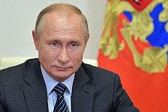 Законопроект о запрете второго гражданства для чиновников внесен президентом в Госдуму