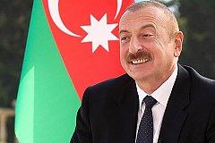 Алиев: Если они вам нравятся, отдайте им Марсель