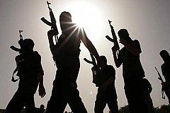 Россия, Франция и США требуют убрать из Карабаха наемников