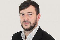 Магомед Абдулмежидов назначен директором филиала МТС в Чеченской Республике