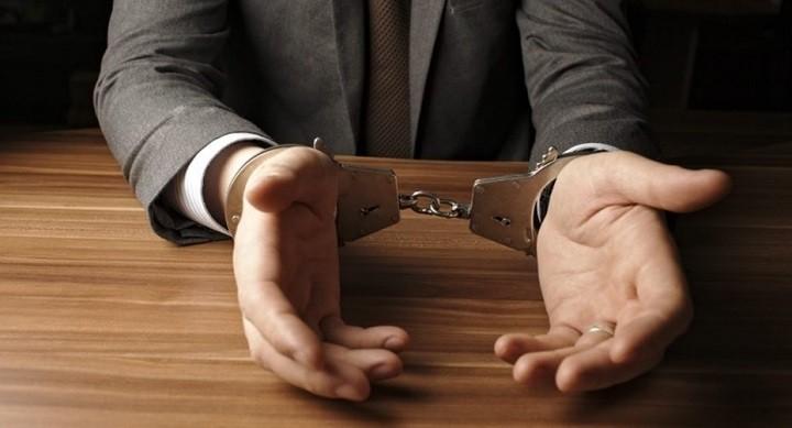 Главврач больницы в Забайкалье арестован за крупную взятку фото 2