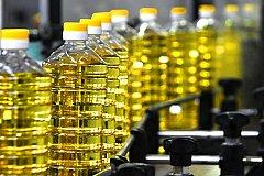 В России сильно подскочила стоимость подсолнечного масла