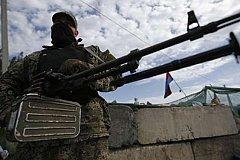 Военный эксперт предсказывает локальное столкновение России с НАТО