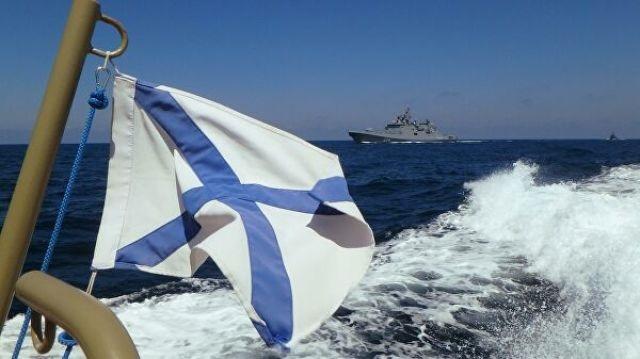 Впервые за десять лет Россия будет участвовать в маневрах с НАТО
