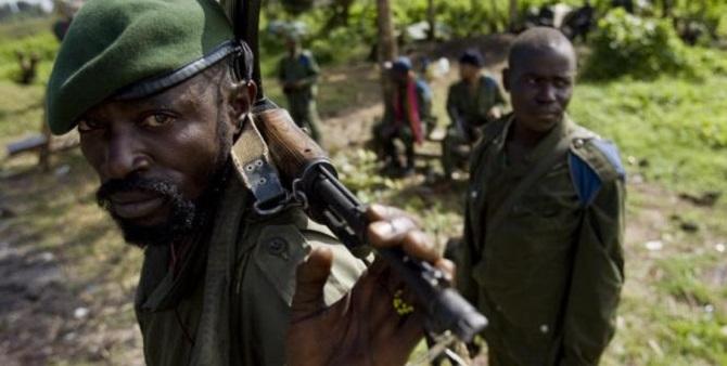 300 российских военных направлены в объятую войной Центральноафриканскую республику