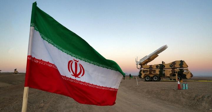 Власти Ирана в экстренном порядке стягивают ПВО к ядерным объектам страны