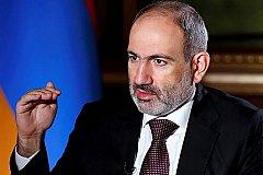 Пашинян ищет оправдания поражению в карабахской войне