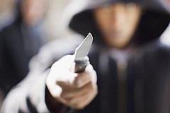 Группа подростков изнасиловала и убила воспитательницу детсада