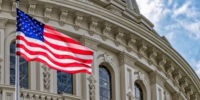 На борьбу с Россией власти США выделят сотни миллионов долларов