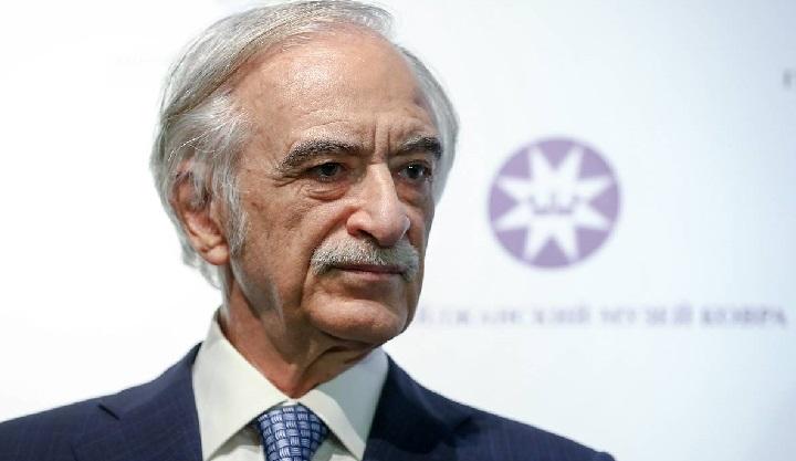 Баку не допустит реваншизм в Карабахе