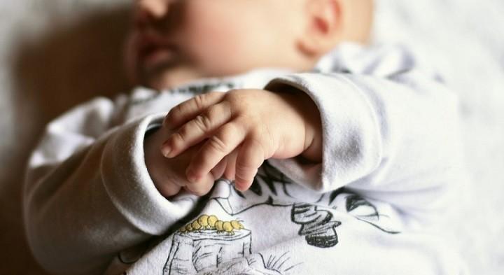 Размер материнского капитала в России увеличили фото 2