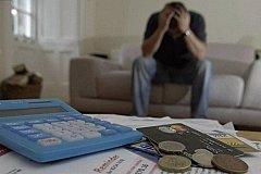 Россиян-должников по кредитам предложили амнистировать