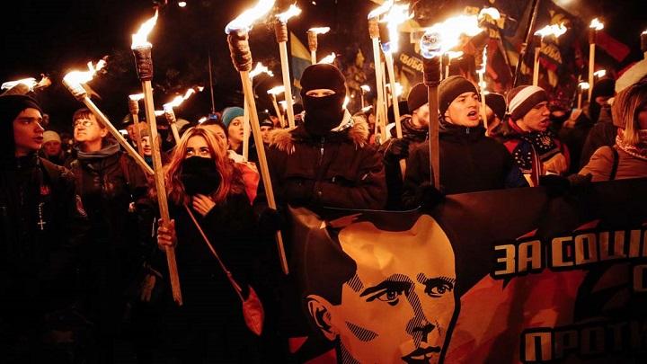Посол Польше своими словами о Бандере оскорбил украинских националистов