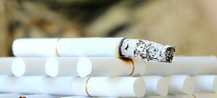 Российские министерства готовят особое требование к сигаретам фото 2