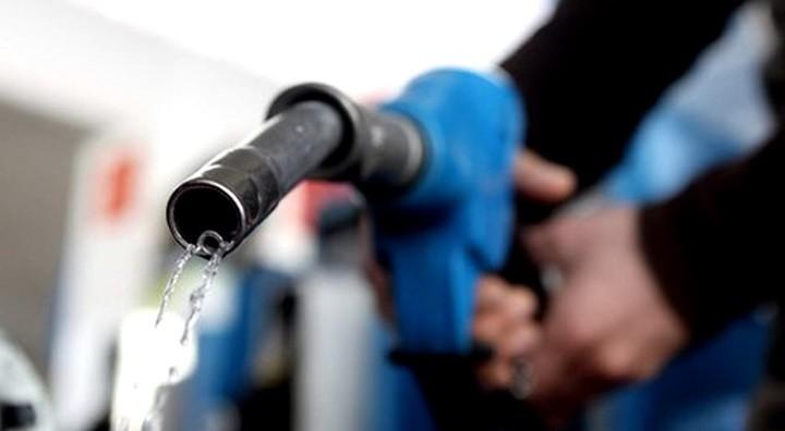 Эксперты предсказывают резкий рост цен в России на бензин фото 2