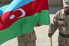 Баку назвал количество погибших в Карабахе азербайджанских военных