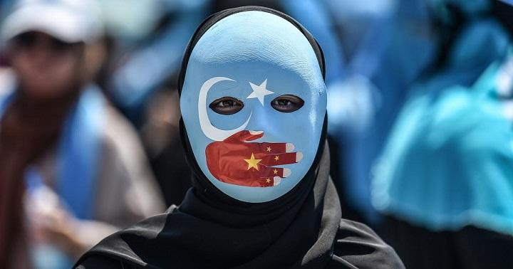 Власти США признали геноцид уйгурского населения Китая