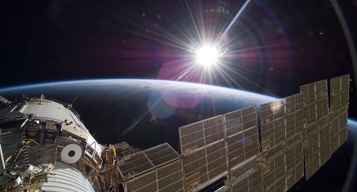 Желающие покинуть Землю могут переселиться на Цереру фото 2