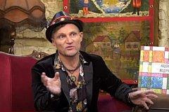 Украинский музыкант считает русскоязычных «резидентами без права голоса»