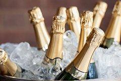 На алкорынке появится новый винный бренд «Вдова Кобзона»