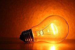 В России стоимость электроэнергии поднялась до максимума