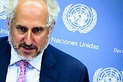 В ООН возмущены решением Латвии закрыть российские телеканалы