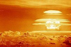 Американские генералы сомневаются, что Россия ответит на ядерный удар