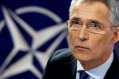 НАТО готово и к войне, и к миру с Россией
