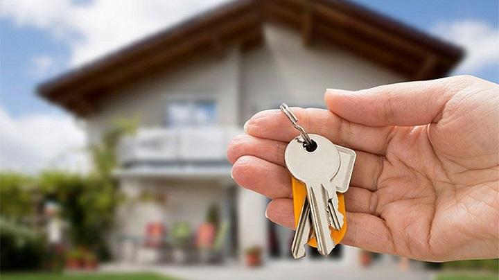 В России задумались о льготной ипотеке на строительство частных домов
