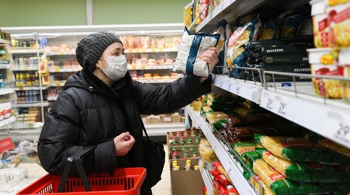 В России реальность роста цен намного выше официальных данных