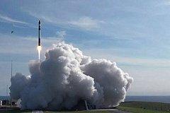 Американцы решили построить ракету Neutron - конкурента «Союза»