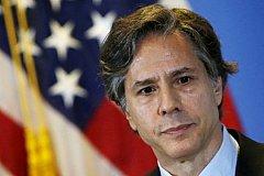 США признали, что насаждали демократию в других странах путем военных вторжений