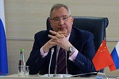 Россия и Китай договорились о строительстве станции на Луне