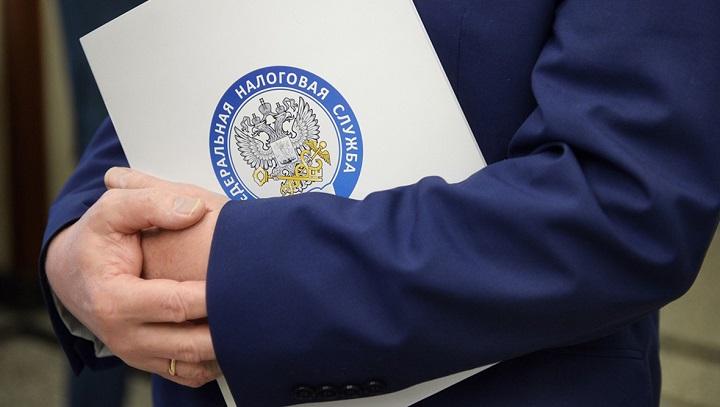 Для налоговой службы России банковской тайны больше нет