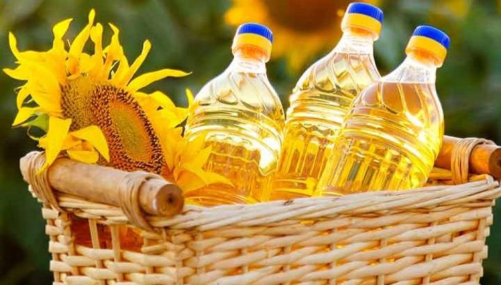 Эксперт заявил о рекордном росте цен в России на подсолнечное масло