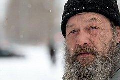 Путешественник Шарашкин: В России люди не живут, а выживают