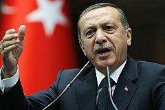 Эрдоган пристыдил Байдена и назвал ответ Путина роскошным