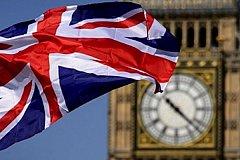 Англия объявила Россию величайшей угрозой