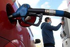 России предрекают рост цен на бензин, но Минэнерго это отрицает
