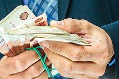 У коррупционеров и членов их семей хотят конфисковывать все деньги