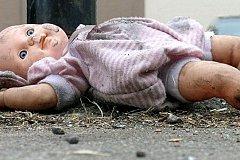 В результате атаки беспилотника ВСУ по Донецку погиб маленький ребенок