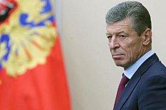 Козак: Начало войны в Донбассе будет началом конца Украины