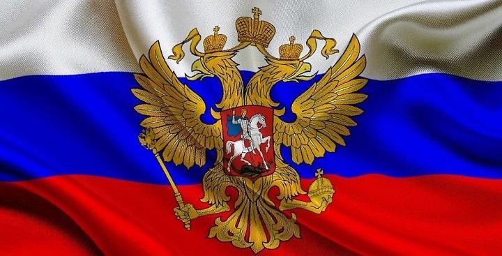 В России ответили на угрозы США и заявили, что Запад «получит по зубам»