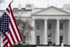 Новыми санкциями США наказывают Россию, защищая свой суверенитет