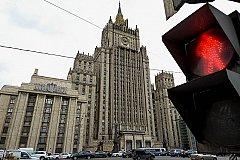 Опубликован список ответных мер России на санкции США