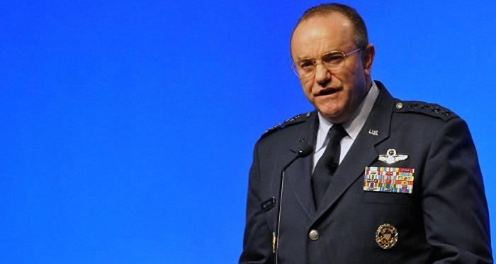 Генерал США Бридлав: Не стоит недооценивать мощь Армии России