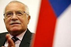 Экс-президент Чехии не верит, что к взрывам в Врбетице причастна Россия
