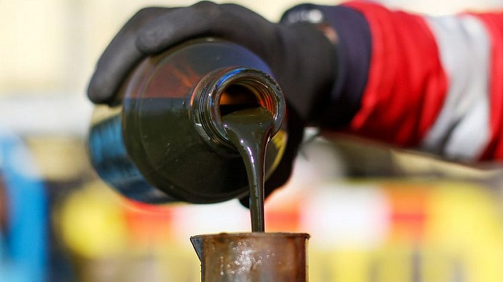 Зависимость США от российской нефти существенно возросла