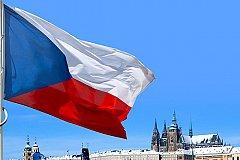 Прага в ультимативной форме угрожает Москве