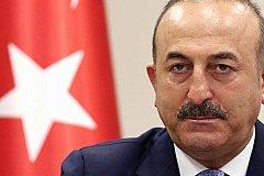 Турция назвала популизмом признание Байденом геноцида армян